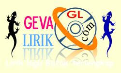 Lirik Lagu Batak Korban CLBK - Trio Elexis