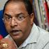 Polis selesai rakam keterangan Ramesh Rao