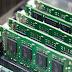 Como usar Memória RAM como disco rígido? Como criar o RAMDisk?