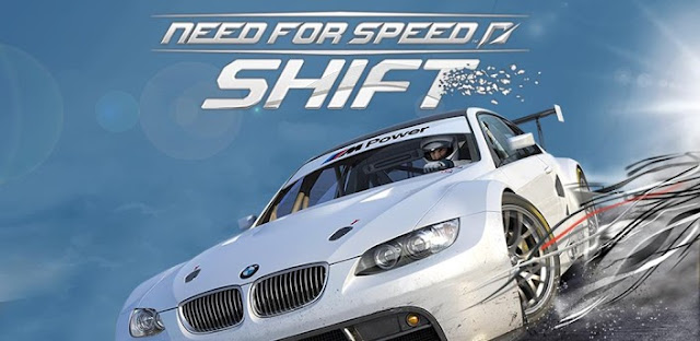 need for speed shift iso cso