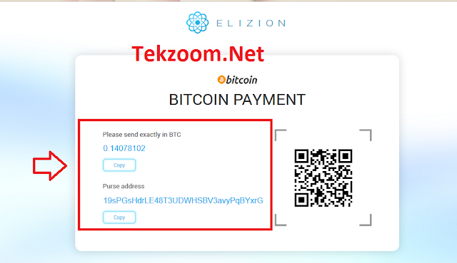 https://telegram.me/elizion_bot?start=245014810