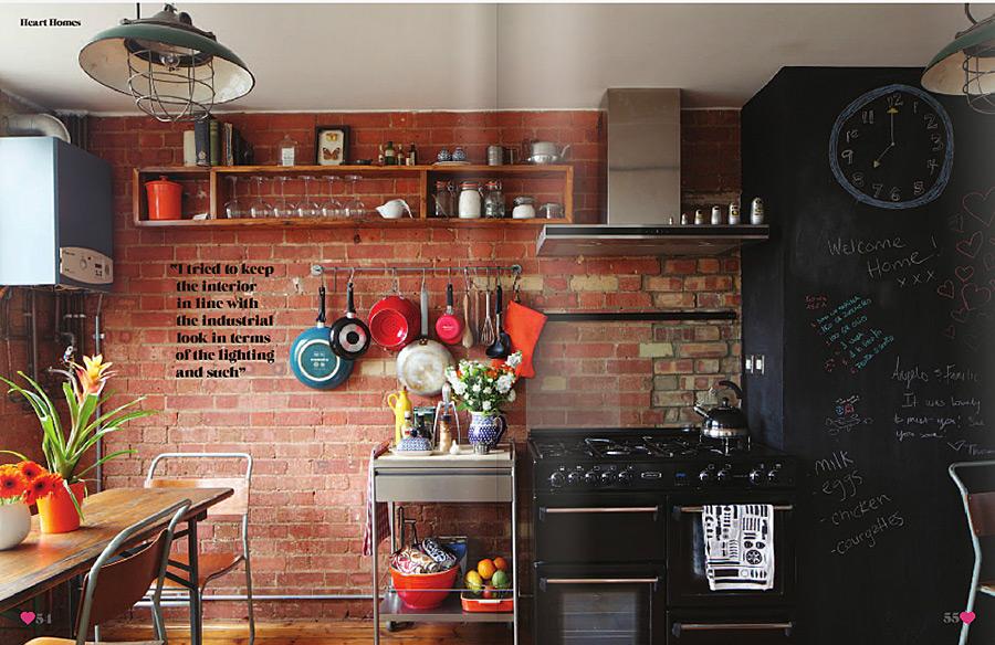 deco chambre interieur id es de conception des murs de. Black Bedroom Furniture Sets. Home Design Ideas