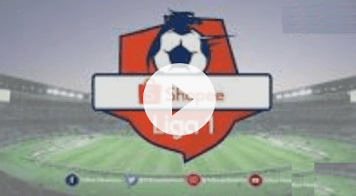 Live Streaming Bali United Arema FC