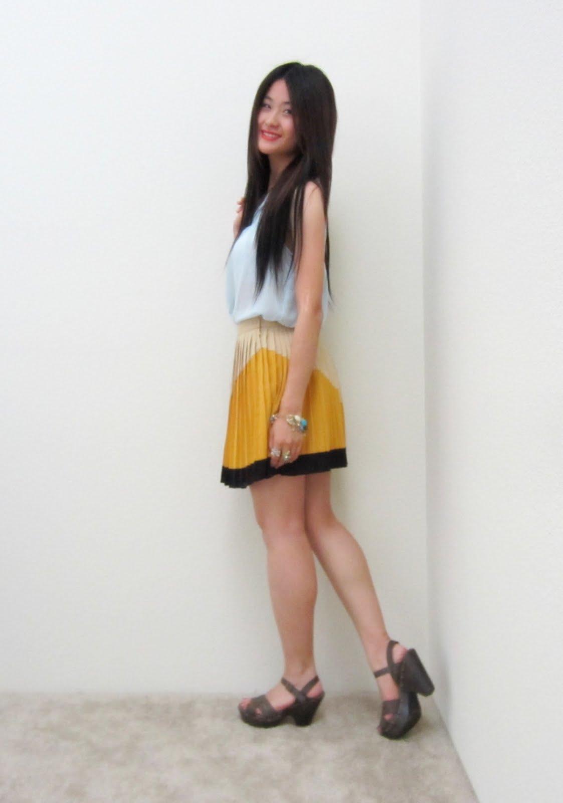 Echoli S Beauty Diary Amp More