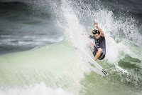 wsl rip curl newcastle cup Griffin Colapinto 0029Newcastle21Dunbar