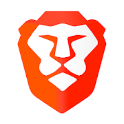 [Big Loot] Brave Browser – ₹300 on Sign Up + ₹300/Refer | Same Like Fb Research