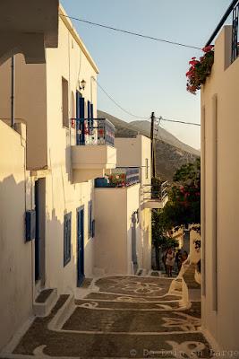 Lagada-Amorgos-Cyclades