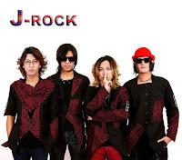 ceria j rock chord gitar lirik lagu