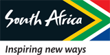 South African Tourism Roadshow's 14th edition to travel to 4 cities