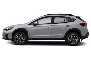 2019 Subaru Crosstrek: Moteur, Date de sortie, Spécifications