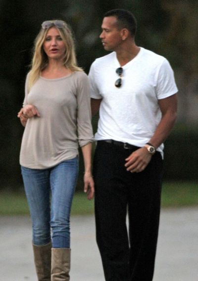 Hollywood New Stars: Cameron Diaz New Boyfriend 2012Cameron Diaz Husband