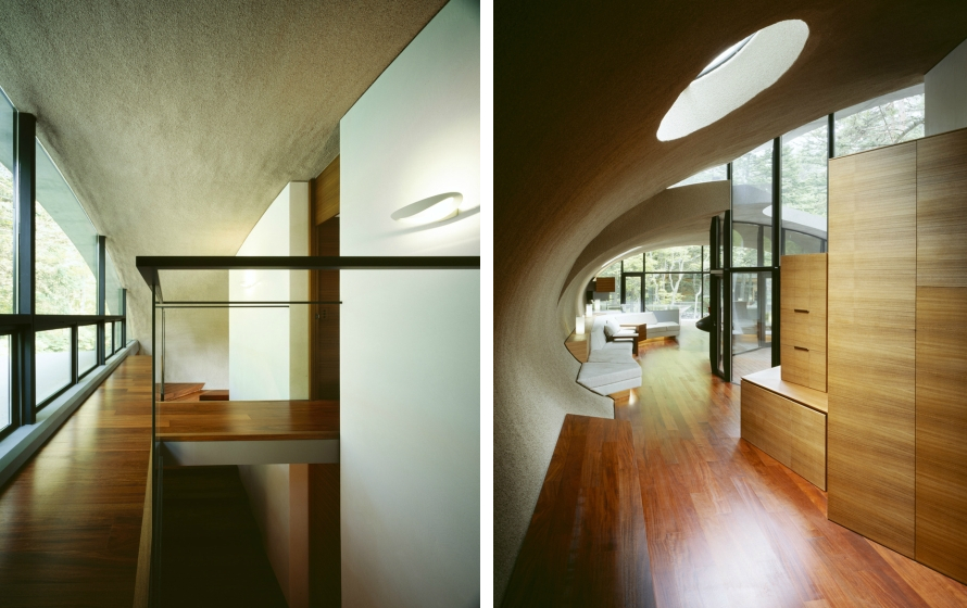 04-Interior-Artechnic-Architects-Residential-Architecture-with-the-Shell-House-www-designstack-co