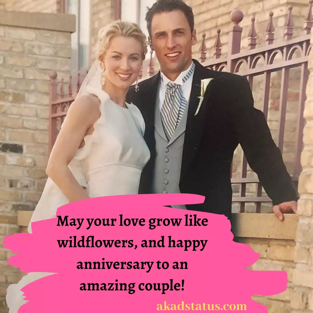 Couple anniversary wishes, couple anniversary status, couple anniversary quotes, couple anniversary Images, couple anniversary wishes images