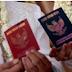 Kenapa Orang Jawa Tidak Bisa Menikah Dengan Orang Sunda?