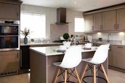 Excellent 6 Guides For Professional Kitchen Design Ideas