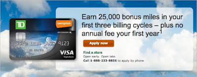 Visa Credit Card Advantages For Your Flight!