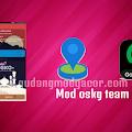 Mod Gopartner OSKG Team V1.10.0 Terbaru Root No Root Gacor