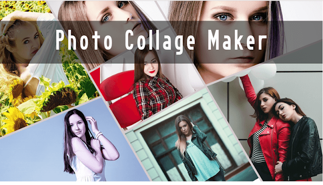 Photo Collage Makers For Android Free Download (Latest Version)