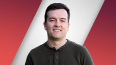 Udemy Masters: Learn Online Course Creation - Unofficial