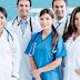 مستشفى بمدينة تطوان تتشغيل 57 ممرض وممرضة في جميع المجالات