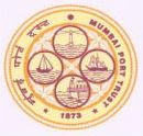 Mumbai Port Trust Recruitment
