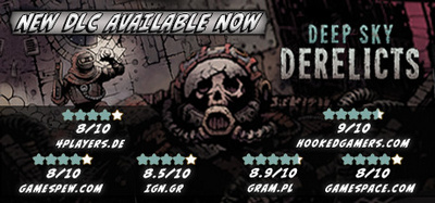 deep-sky-derelicts-pc-cover-www.ovagames.com