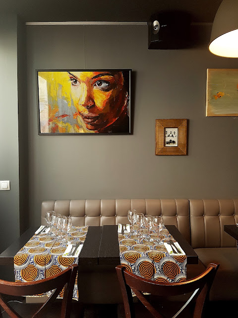 afromangocie_fourchette_afro_adresse_restaurant africain_opetitclub