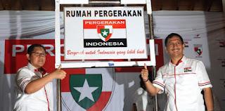 Apresiasi Putusan MA Untuk Anas, Gede Pasek: Baru Dikembalikan Saja Sudah Banyak Yang Blingsatan