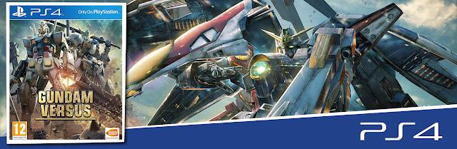 https://pl.webuy.com/product-detail?id=3391891994736&categoryName=playstation4-gry&superCatName=gry-i-konsole&title=gundam-versus&utm_source=site&utm_medium=blog&utm_campaign=ps4_gbg&utm_term=pl_t10_ps4_fg&utm_content=Gundam%20Versus