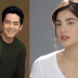Netizens are setting out online petition for Joshua Garcia and Jane De Leon Next Love Team