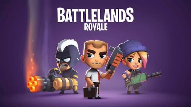 BattleLands-Royale-PUBG-Alternative