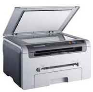 https://namasayaitul.blogspot.com/2018/04/descargar-samsung-scx-4200-printer.html