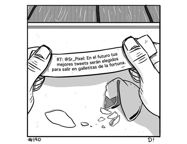 tweet-ilustrado