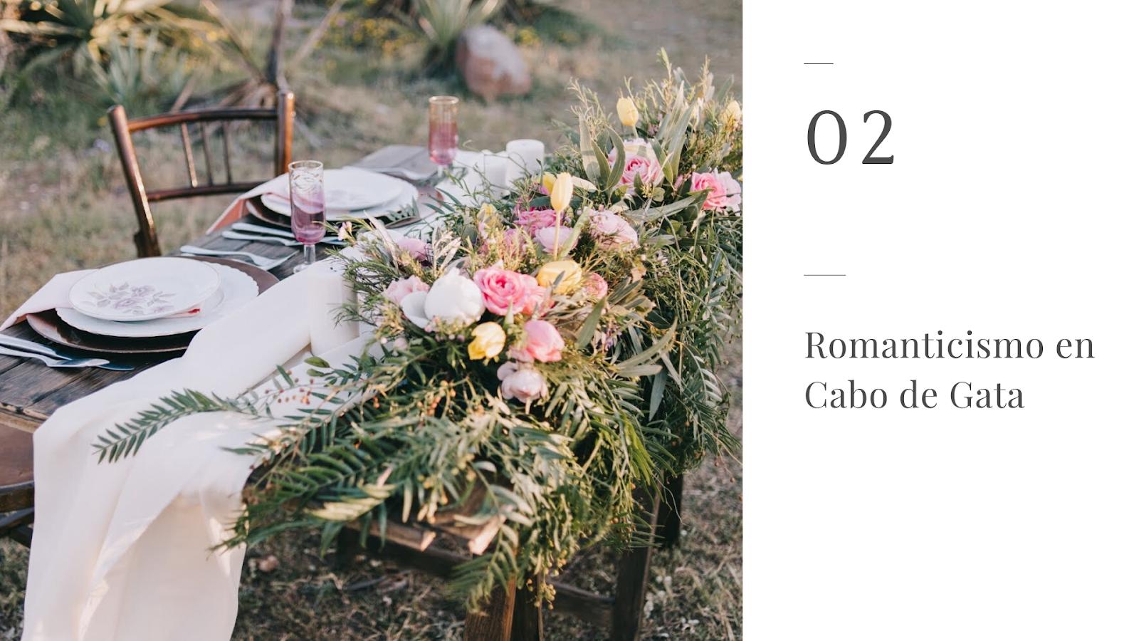 https://www.misecretosdeboda.es/2018/05/romanticismo-en-cabo-de-gata-almeria.html