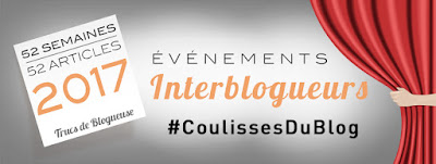 http://www.trucsdeblogueuse.com/coulissesdublog-1-bilan-annee-2016/