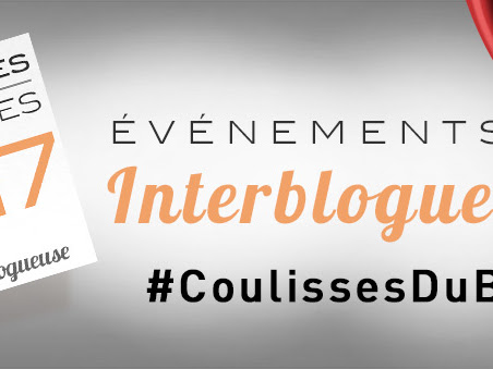 [Coulisses du blog] La promotion de mes articles