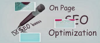 on-page-search-engine-optimiztion-basic-seo-tips
