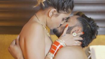 Sex With Own Brother: सगे भाई को सिड्यूस करके चूत मरवाई - Chudai Ki Kahani