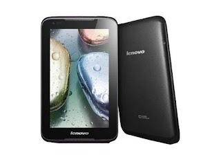 Lenovo A1000G Flash File | Stockrom | Firmware | Full Specification