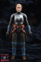 Star Wars Black Series Bo-Katan Kryze 03