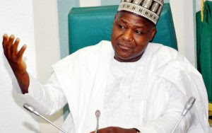 Dogara: Agric Sector Can Generate over 40 Million Jobs With Quality