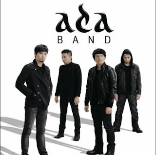 Download Lagu Terbaru Ada Band