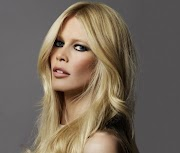 Claudia Schiffer Agent Contact, Booking Agent, Manager Contact, Booking Agency, Publicist Phone Number, Management Contact Info