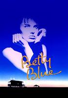 (18+) Betty Blue 1986 French 720p BluRay