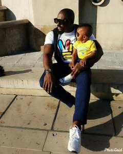 [GISTS] Nollywood Actor, Jim Iyke Visits The Eiffel Tower With His Son, Harvis (Photos),nollywood,nollywood movies,latest nollywood movies,nigerian nollywood full,nollywood movies 2019,nollywood full movies,latest nollywood movies 2017,hollywood,bollywood,nollywood new movie,2016 nollywood 2016,2019 nollywood movies,nollywood movies 2020,2020 nollywood movies,2018 nollywood movies,latest nollywood movies 2020,2018 latest nollywood movies,latest nollywood movies 2018,jim iyke (film actor),nollywood movies 2020 latest full movies,nigerian nollywood movies 2017 latest full movies