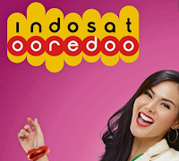 Bug Internet Gratis Android PT Indosat Indonesia 2016