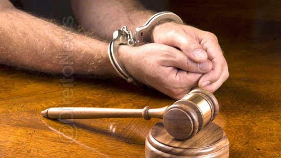 habeas corpus stj favoreceram reus direito