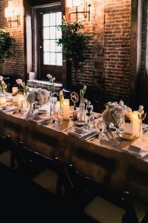 Galveston weddings