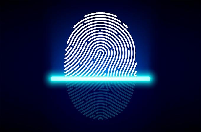 Mahasiswa Ini Temukan Teknik Fingerprint-Jacking untuk Memanipulasi Android UI