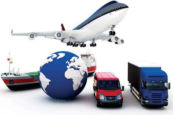 Mengenal Perusahaan Transportasi Indonesia yang Profesional